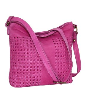 85210be51d Can t Get Enough of Crossbody Bags