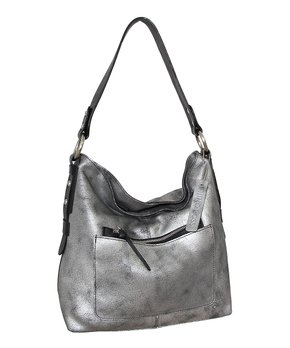 939cf132f1 only 1 left · Nino Bossi Handbags