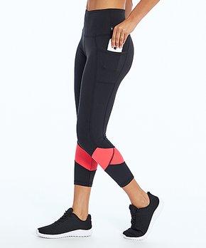 e0c0579a80786 ... High-Waist Leggings - Women. shop now. only 5 left