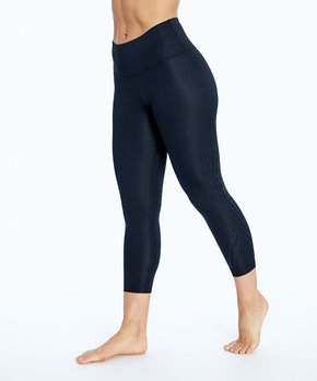 e2dcadfb912a7 Bally Total Fitness - Affordable Activewear for Women | Zulily