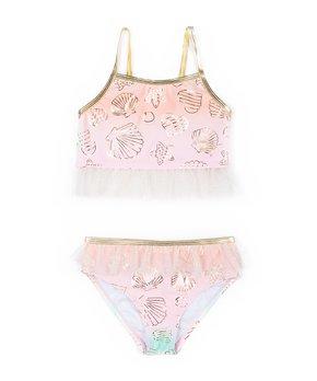 236bed3e9d97e girls  bikini bottoms