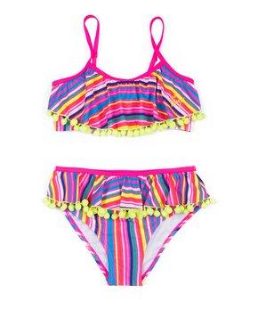 a2605b68c6f77 girls  bikini bottoms
