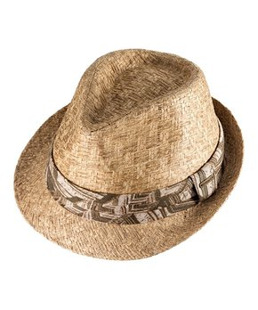 men s fedora  e3e8b08be747