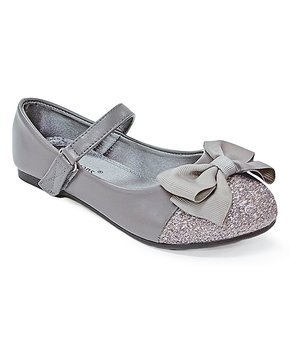 a10bdc6ce9ce toddler mary janes
