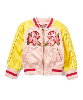 84a23ccaf Bomber Jackets From Urban Republic