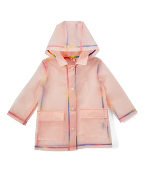 c0f6b28d6a62 Girls  Rain Coats and Jackets at Up to 70% Off
