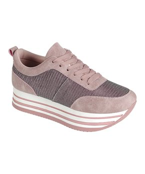d3c93d852a11 Forever Link Shoes - Fashionable Footwear for Women   Girls