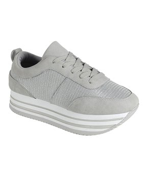 bfd1379f0060 Forever Link Shoes - Fashionable Footwear for Women   Girls