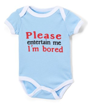 blue ging around the rosie romper infant 59600 4486954 html