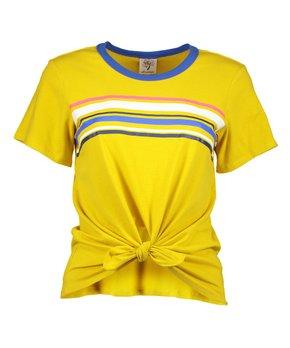 self esteem clothing  e5411d03c