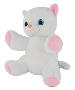 Led Plush Pals To Light Up Your Life Zulily