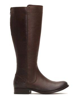 6a2e54fb240 wide calf rain boots