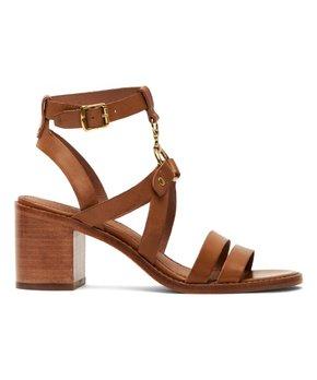 f7f5ac5b219 black jasmin leather sandal 297437 56846355.html