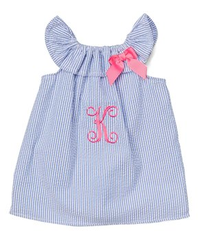 c87e3e73480c Great Finds for Lil  Gals