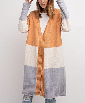 dc20d57b kerisma knits | Zulily