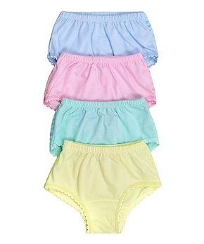 Girls  Underwear - Shop Underwear   Pantie Sets for Girls  d5c4b22a8