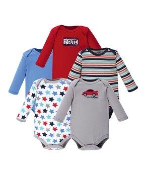 1986c6b80ba9 boys  infant bodysuits