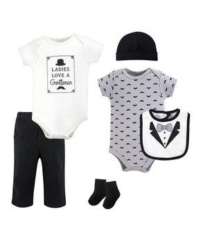 5bdd430e1 baby boy onesies | Zulily