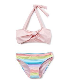 e508beaee2 girls  bikini bottoms