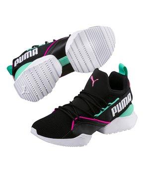 puma shoes  b34b5813c