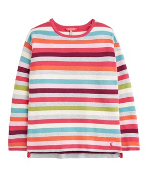 7fff07d04c0d toddler sweaters