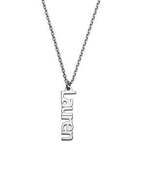 ab35cea5ba0 Limogés Jewelry