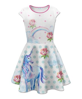 24f45ae28 Bunny-Approved Dresses & Suits | Zulily
