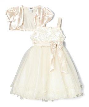 56057cf558549 The Princess Ball: Baby to Big Girl | Zulily