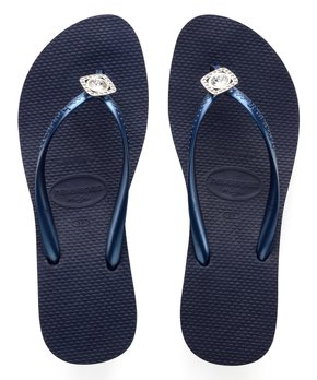 d86368fe7 only 4 left. Havaianas
