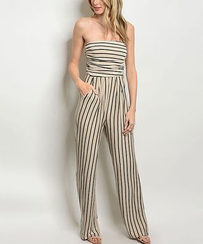 a19e652be05 women rompers
