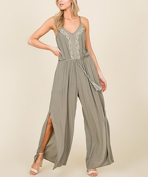5b964808af4e charcoal sleeveless jumpsuit 291493 56649051.html