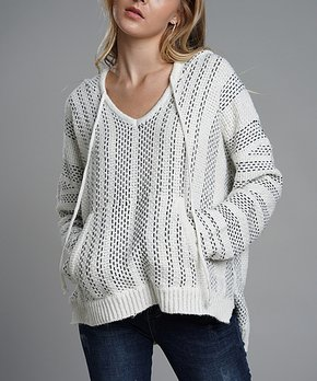 4f254d783fc2 Standout Sweaters