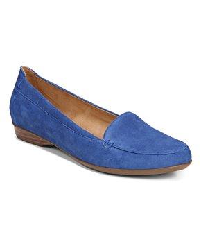 df10147b0c4fb blue suede shoes
