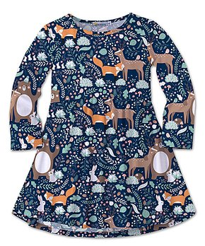 df723a619 Fashion Faves  Toddler to Girls  Plus