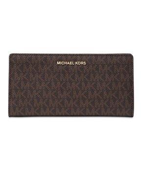ad0799443b5a michael kors wallets