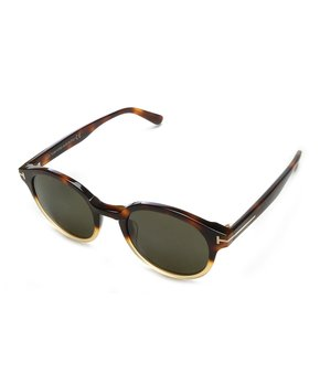 8f2b290f876 sunglasses