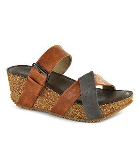 100dd53c3eb corkys footwear