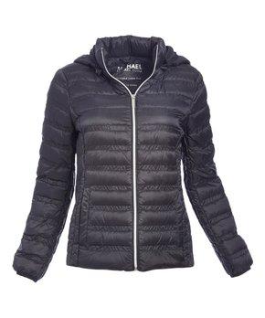 976dcd505 Women's Puffer Coats & Jackets at Up to 70% Off | Zulily