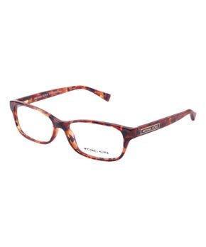 23b6f2dce9 boys  eyeglass frames