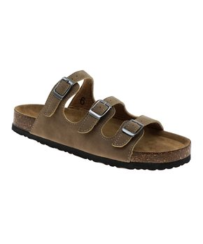 79ad83a05e68 Find Your Footbed Sandals