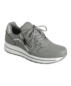 4fdb2468f8d sneakers & athletic shoes | Zulily