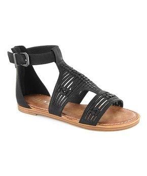 8e606f012d63 corky s footwear