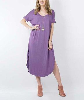 2dacd8b86fed0 lilac ipek dress women 51646 3864352.html | Zulily