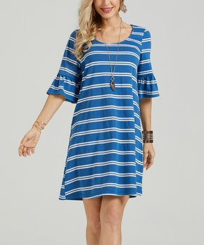2f6eb29406dd plus size shift dresses