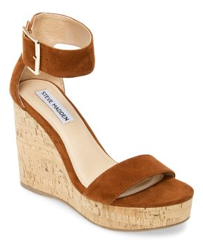 6189a04dce0 steve madden shoes