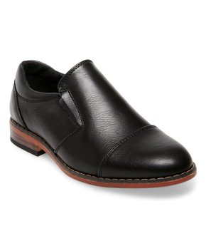 5310ee927bc Boys  Loafers - Save up to 70% on Loafers for Kids