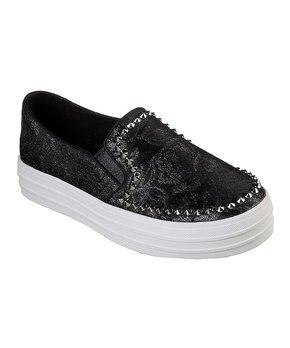 b252ac9cb99 sketcher shoes