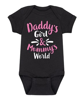 cf1cdfc2 See These Tees? | Baby to Big Kids | Zulily