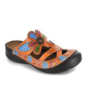 5a4fc883ce1f corkys sandals