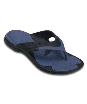 0bb938e3d69c croc shoes